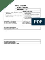 Foda Grupo.docx