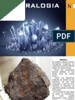 Geología - 3a Semana 2018 I (3).ppt