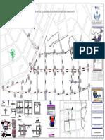 Plano 06de07-Red Distr. 90 x 60.pdf
