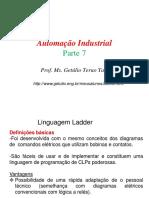 Linguagem Ladder.pdf
