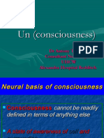 Unconsciousness 141223165324 Conversion Gate01