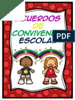 AcuerdosConvivenciaEscolar.pdf