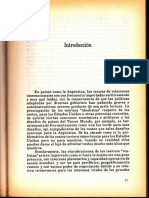 Introducción a Realismo Periférico de 1992
