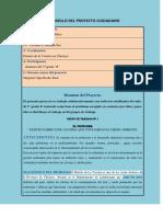 desarrollodelproyectociudadano-140116232955-phpapp01
