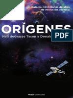 29110_Origenes