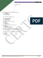 3. Certc Final Cns_math