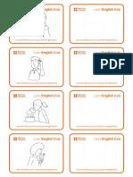 flashcards-actions-set-2-bw.pdf