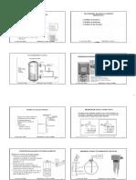 med 1.pdf