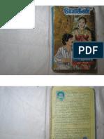 mohini-kottayam pushpanaath,.pdf