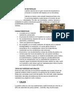 DE PIEDRAS NATURALES.docx