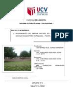 224845419 Informe de Practicas I N 1 Docx