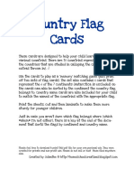 Flags_of_Countries.pdf