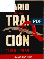 Diario-Traicion-1959