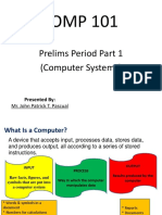 COMP 101-Lecture 01-Prelims Notes 1713.pptx