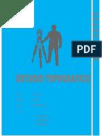 Estudio Topografico Capachica Imprimir