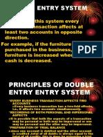 DOUBLEENTRYSYSTEM-1