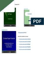 Gombrich-Popper.pdf