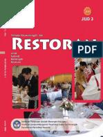 Belajar Restoran-Jilid 3.docx