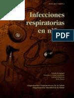 Infecciones respiratorias en ninios.pdf
