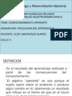 condicionamientooperante-121127124333-phpapp02