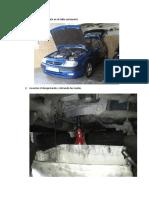 Estacionar el vehículo en el taller automotriz.docx