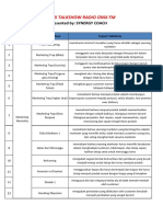 Materi Program SHOWBIZ ONIX.pdf