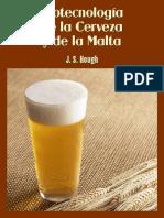 Biotecnología de la Cerveza y de la Malta (Mejorada para impresión).pdf