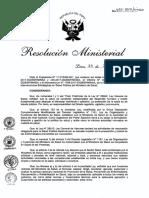 MANUAL DE MINSA CADENA DE FRIO 01.pdf