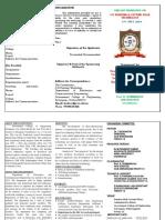3DP brochure.pdf