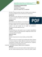 04 Inst.sanitaria Especificaciones Técnicas (2)