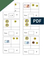 centimos.pdf