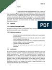 monteagudo_13_13final.pdf