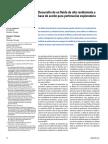 3_oil_base.pdf