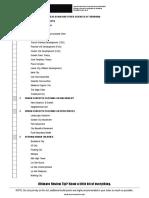 P03 - Urban Planning & Design
