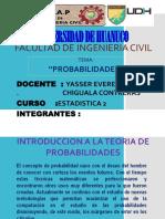 DIAPOSITIVA estadistica 2