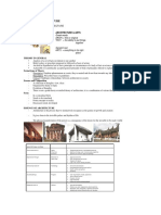 02-Theory of Architecture (Notes 02)