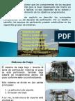 69744442-1-Sistema-de-Izaje.pdf