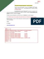 Numerical Integration - Part-02 to Part-08 (10!06!2018)