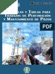 pemex-manual-tecnico-de-formulas-160610180743(4).pdf