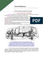 Constructia-Automobilului