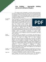 Climate Responsive Building.pdf