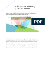 MineSight Implicit Modeler.docx