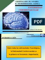 01-enfermedadcerebrovascular1-130124180317-phpapp02.pptx