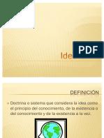 79259025-Idealismo