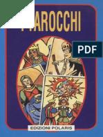 Ebook.ita.I.Tarocchi.con.illustrazioni.pdf