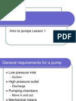 lesson 1-hidraulic
