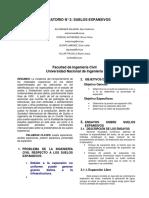 18-1-INFORME-LABO-2-CIMENTACIONES-3