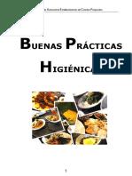 BUENAS_PRxCTICAS_HIGIxNICAS.pdf