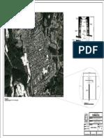 attachment-4068699635.pdf