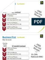 Business First Mobile Plans.pdf
